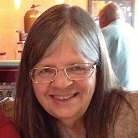 Mary Turck photo