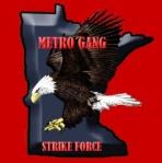 MGSF_logo