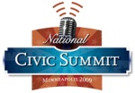 CivicSummit2009_212