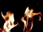 morguefile flames fuoco3