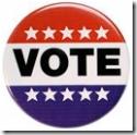 vote_thumb
