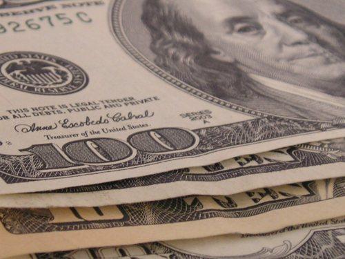100 Dollar_Bills__54_