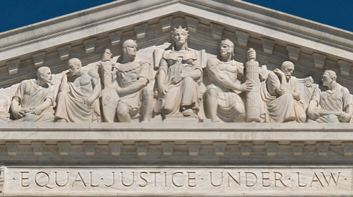 image from Supreme Court website