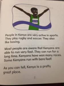 Kenyans-can-run1