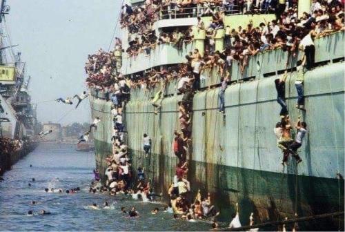 kleinfeld-refugee-memes-debunking-846-body-image-1441884071-size_1000