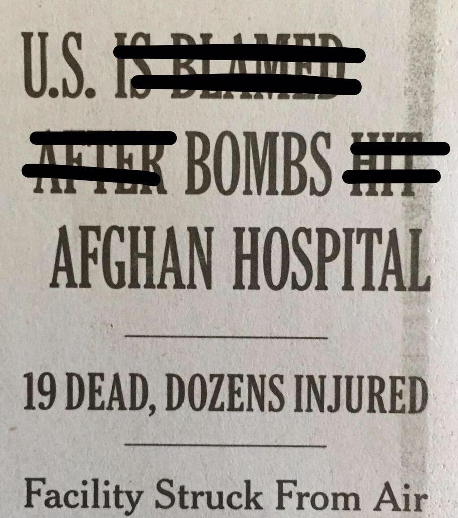Half-staff: Oregon to Afghanistan