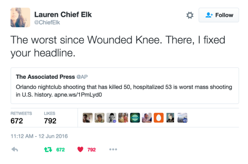 worst since wounded knee.png