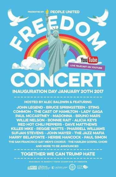 freedom-concert