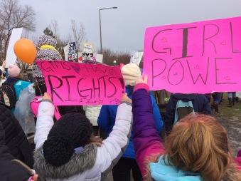 Girl power 2.jpg