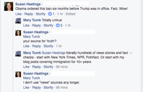 I don't use news sources any longer.png