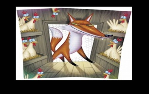 fox-in-hen-house-story-pic-1024x651