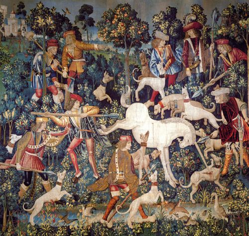 634px-the_hunt_of_the_unicorn_tapestry_5