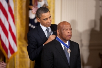 John_Lewis_-_Presidential_Medal_of_Freedom